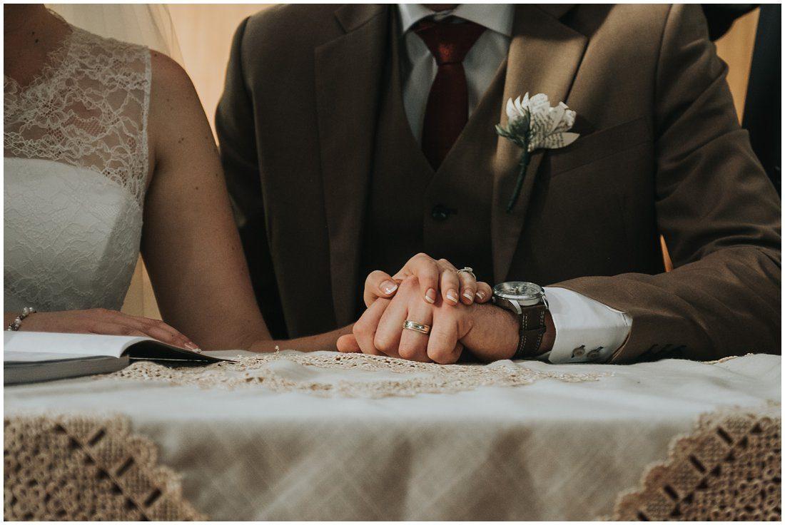 klein karoo wedding lari & edwin_0063