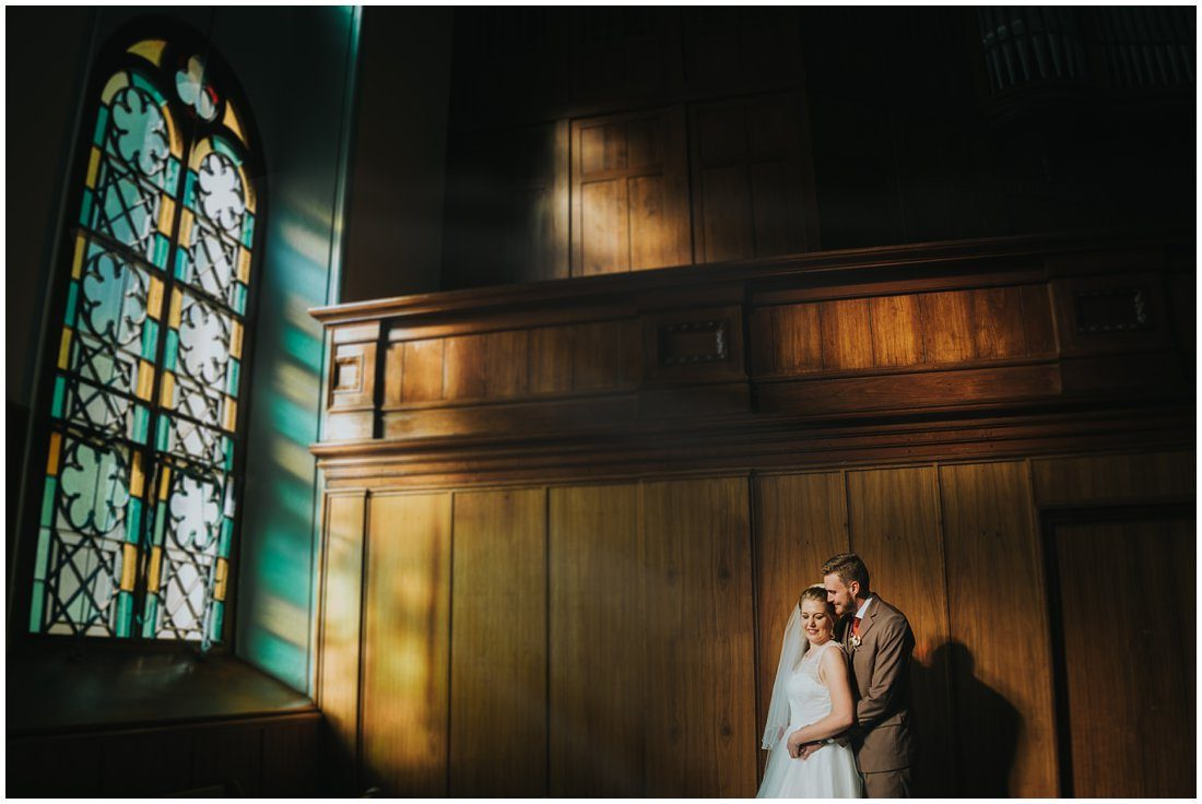 klein karoo wedding lari & edwin_0065
