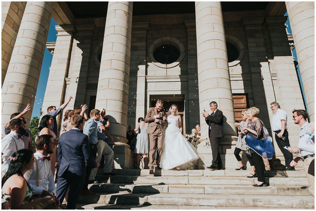 klein karoo wedding lari & edwin_0066