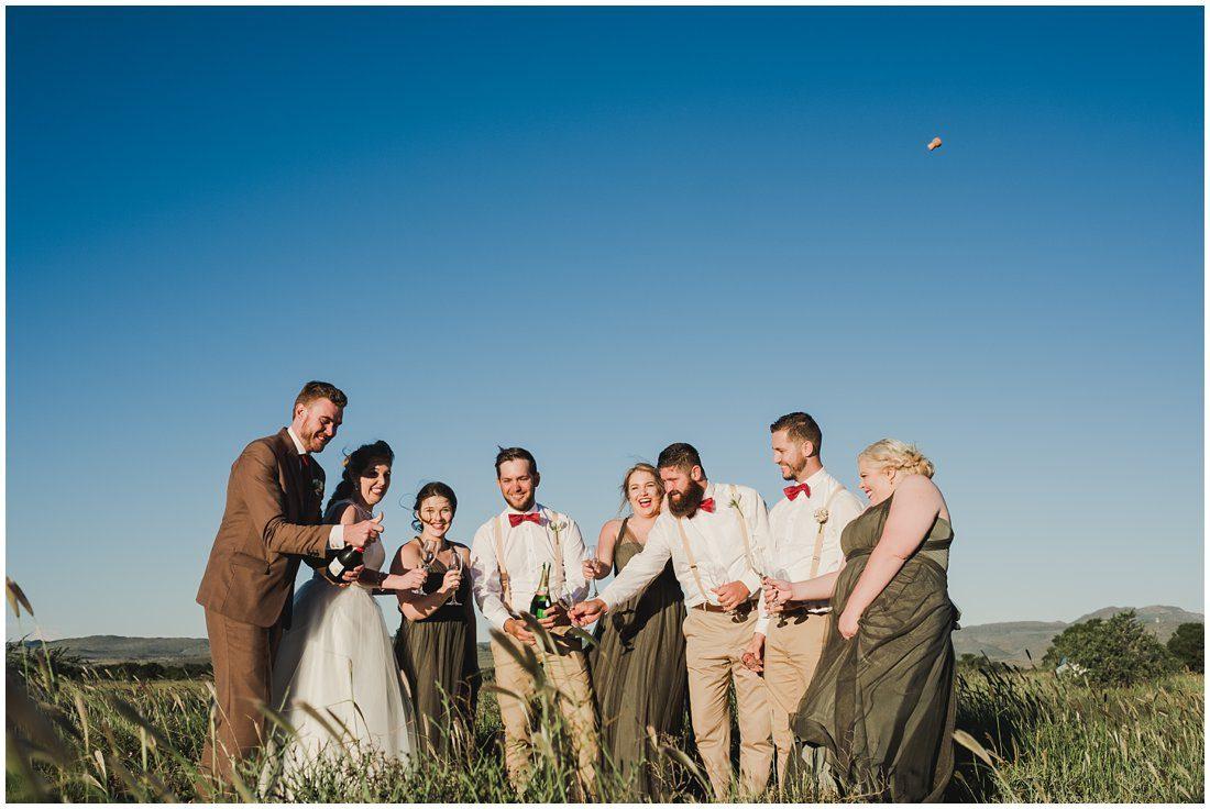 klein karoo wedding lari & edwin_0079