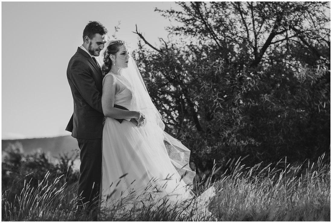 klein karoo wedding lari & edwin_0083