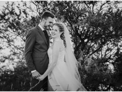 klein karoo wedding lari & edwin_0084