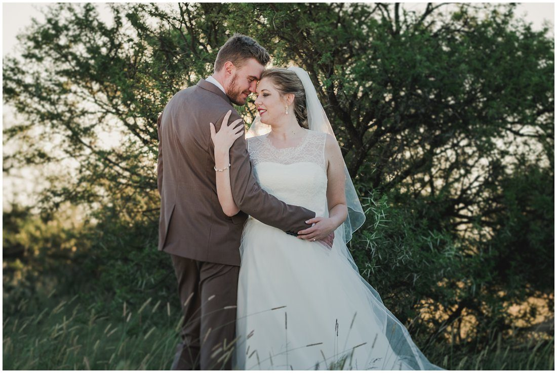 klein karoo wedding lari & edwin_0085