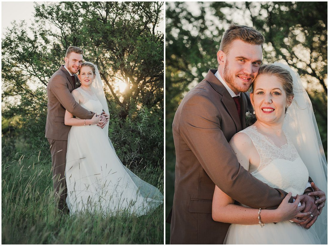 klein karoo wedding lari & edwin_0087