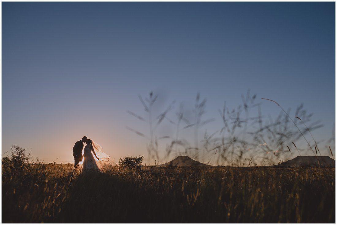 klein karoo wedding lari & edwin_0089