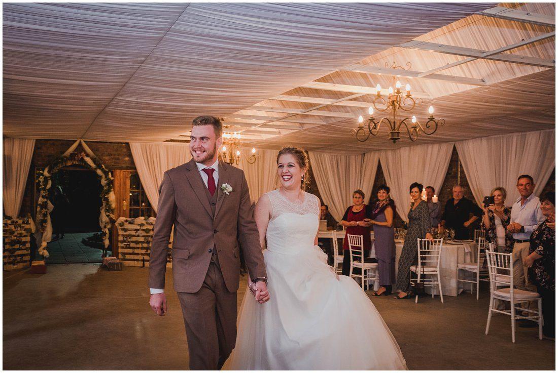 klein karoo wedding lari & edwin_0093