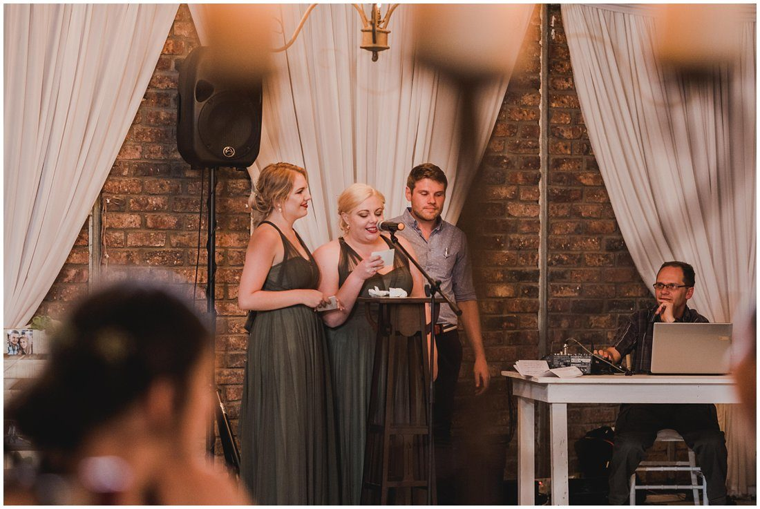 klein karoo wedding lari & edwin_0095