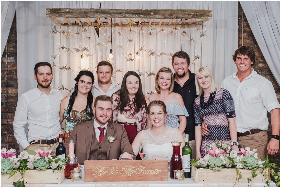 klein karoo wedding lari & edwin_0097