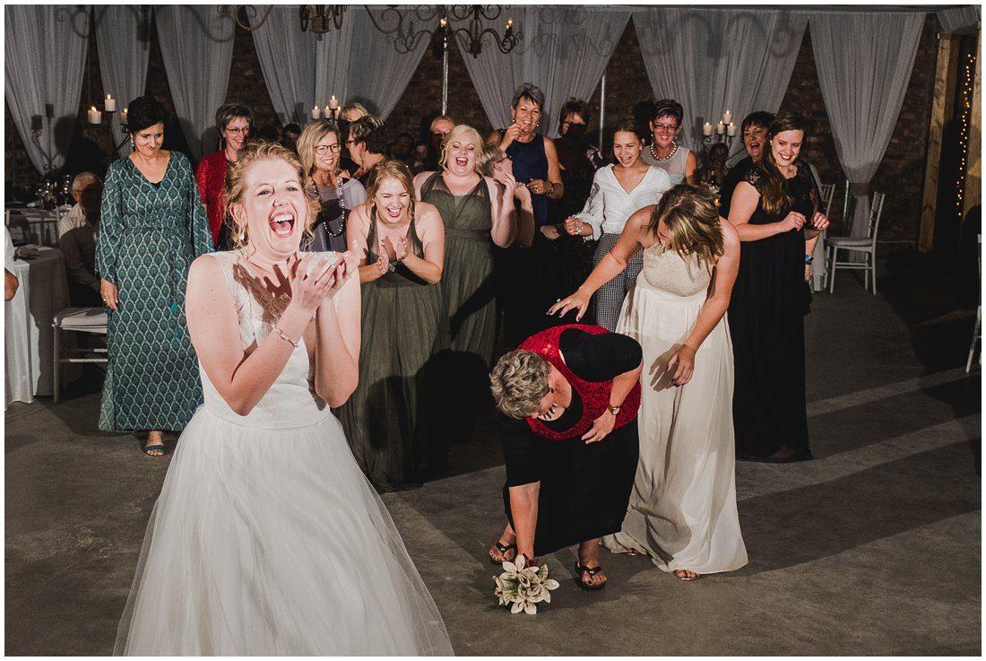 klein karoo wedding lari & edwin_0102