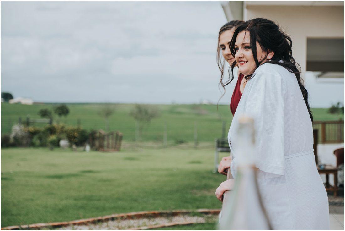 garden route farm wedding leonardo and sammy_0006