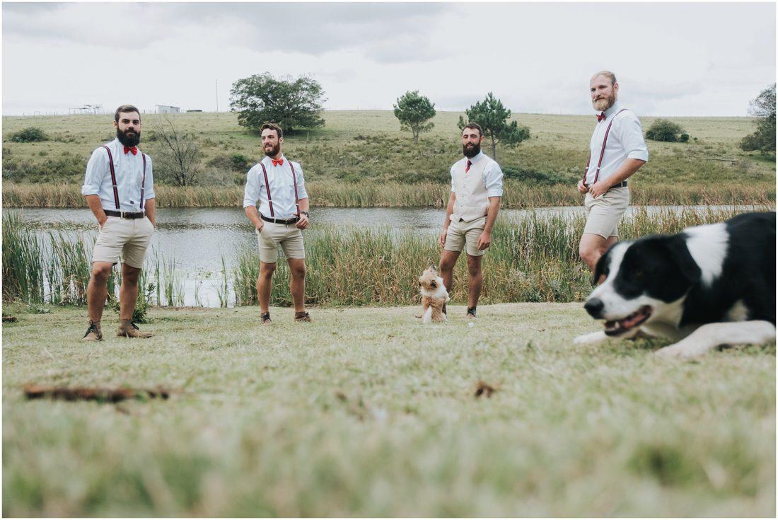 garden route farm wedding leonardo and sammy_0025