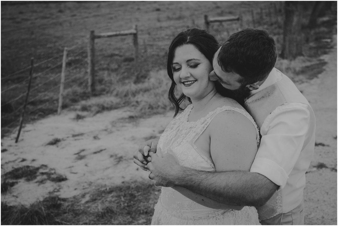 garden route farm wedding leonardo and sammy_0046