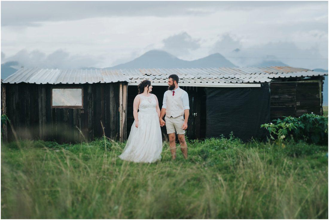 garden route farm wedding leonardo and sammy_0051