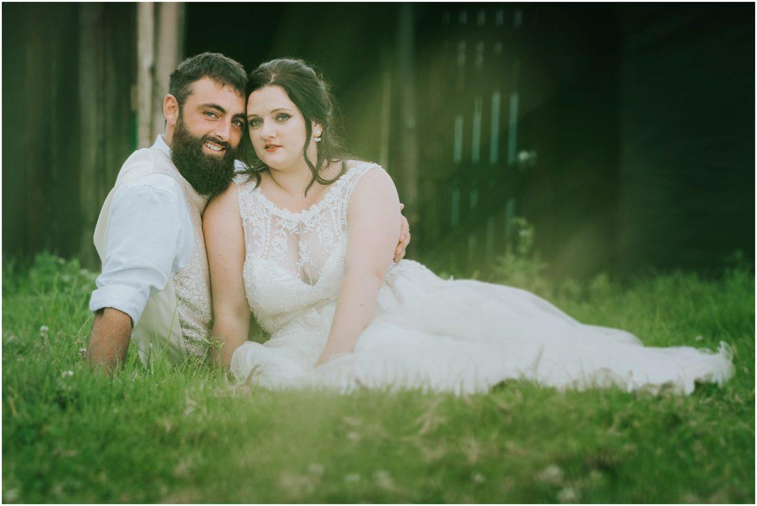 garden route farm wedding leonardo and sammy_0052