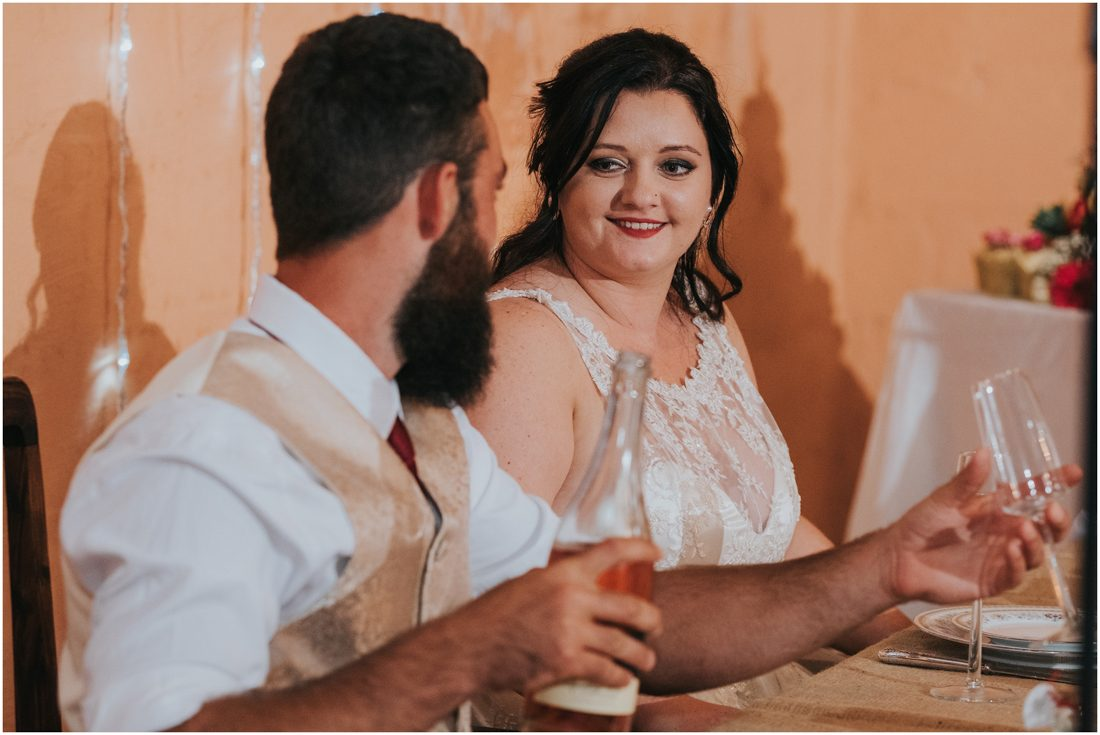 garden route farm wedding leonardo and sammy_0056