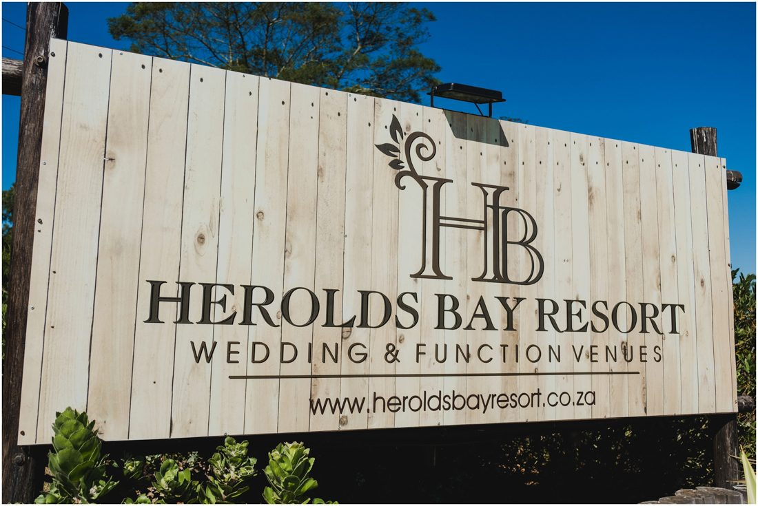 herolds bay resort wesley and trish_0001