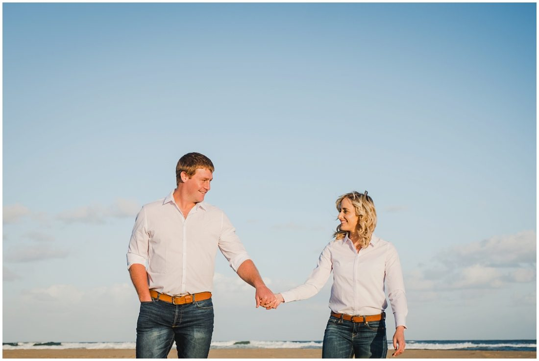 garden route beach engagement portraits nicolaas and jomarie_0012