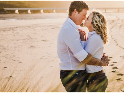 garden route beach engagement portraits nicolaas and jomarie_0013