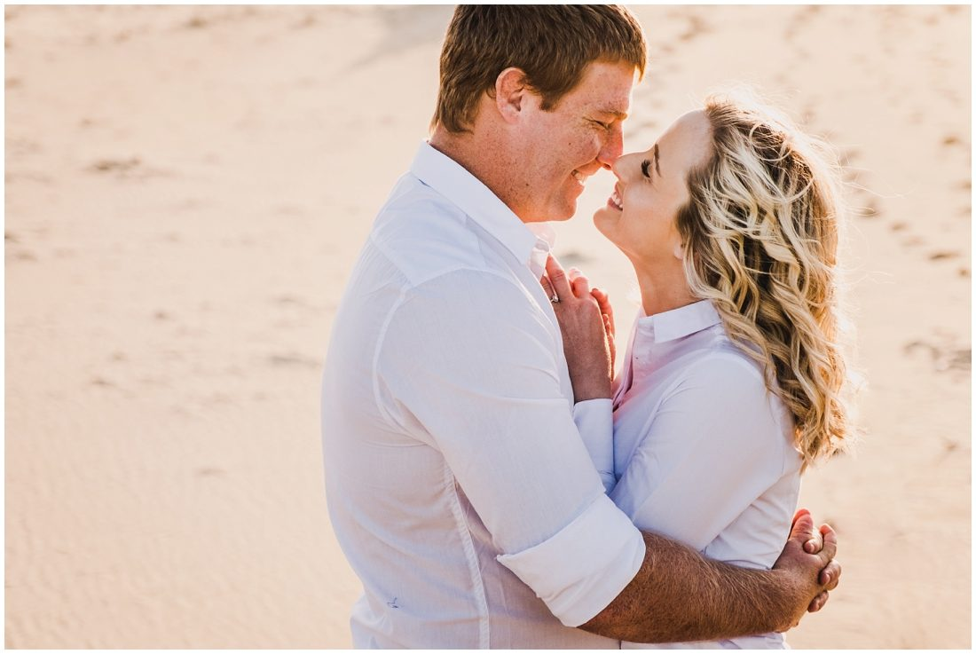 garden route beach engagement portraits nicolaas and jomarie_0014