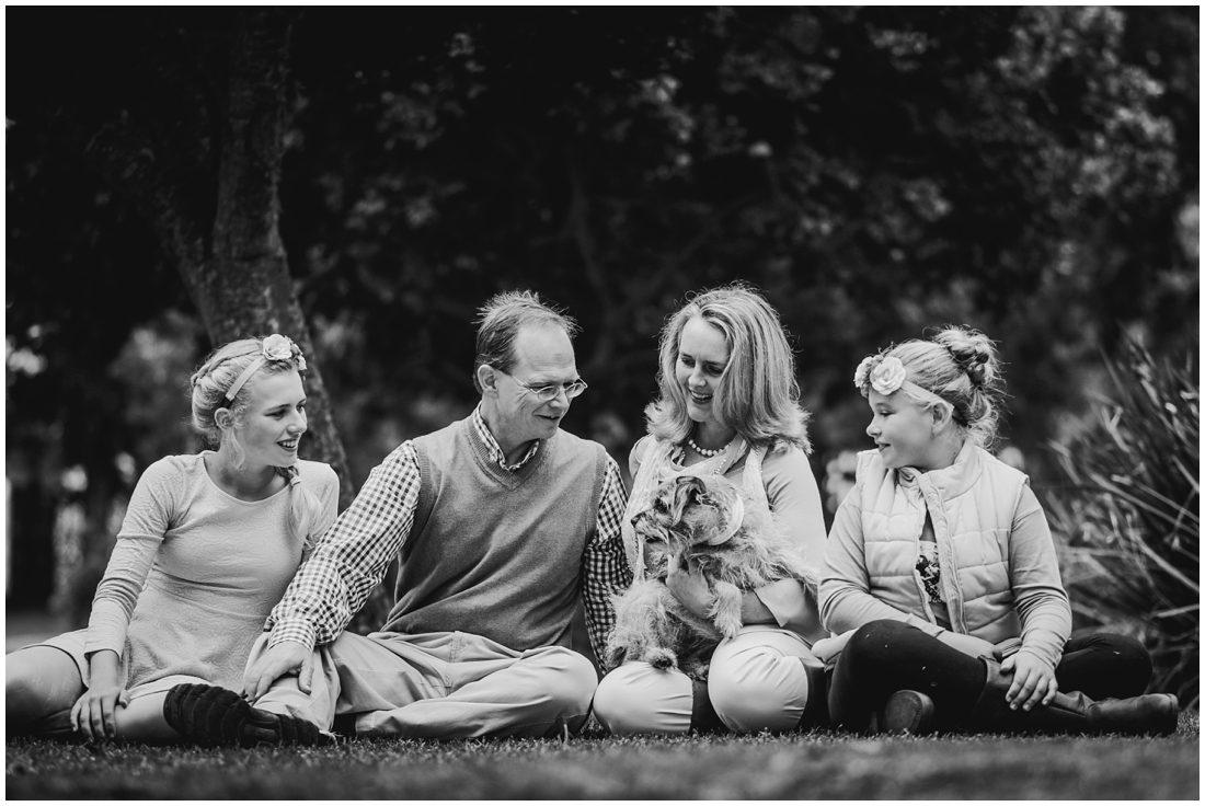 garden route park portraits leonard family_0004