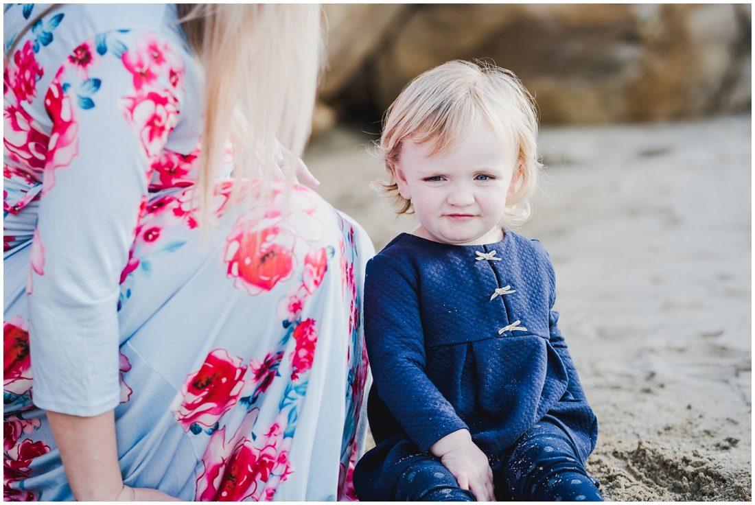 mossel bay beach maternity portraits inge_0012