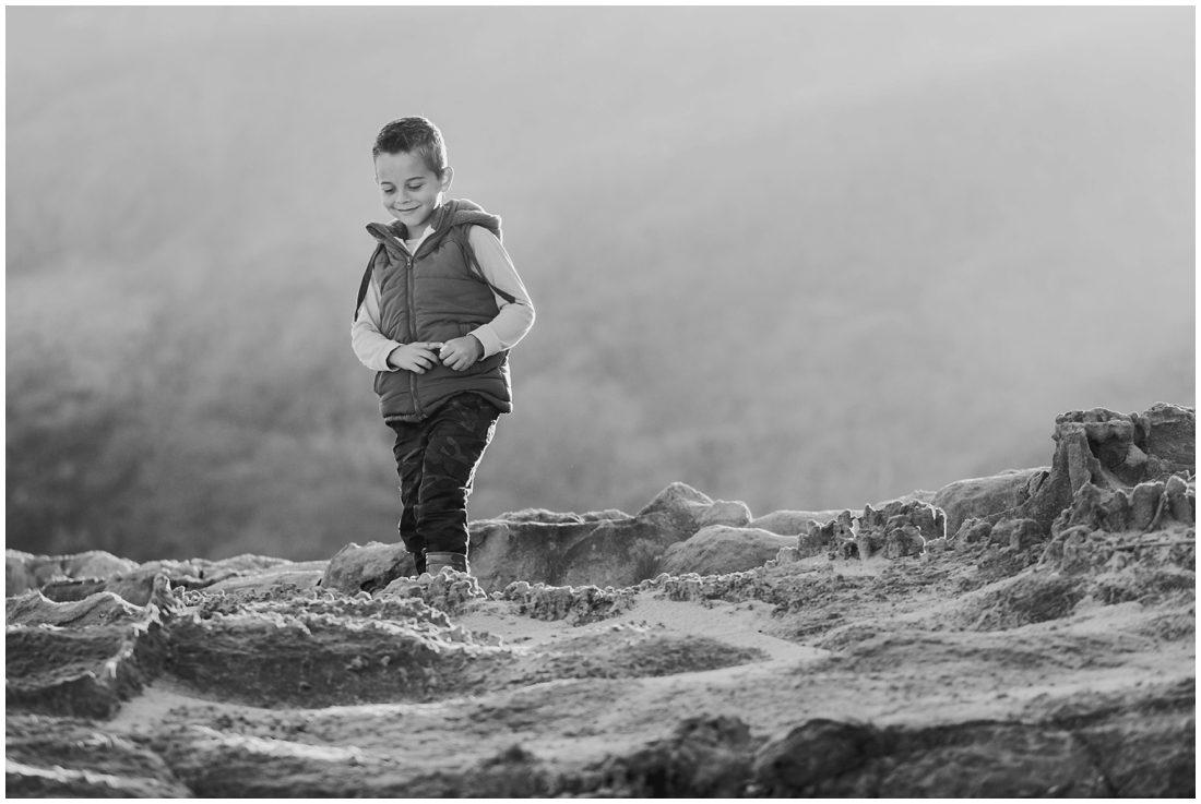mossel bay beach portraits delboux_0012