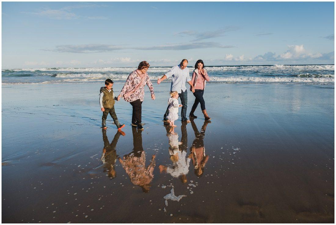 mossel bay beach portraits delboux_0018