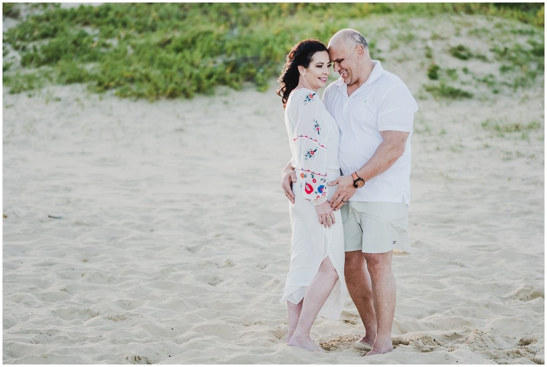 garden route beach couple portraits johan tersia_0001
