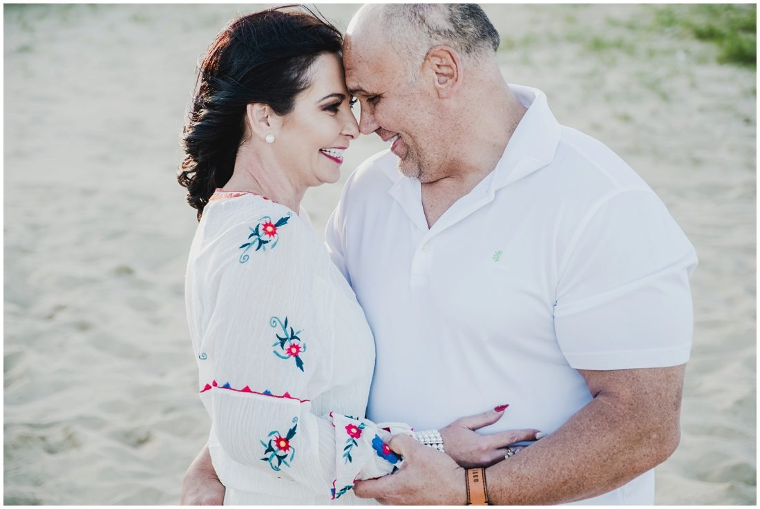 garden route beach couple portraits johan tersia_0002