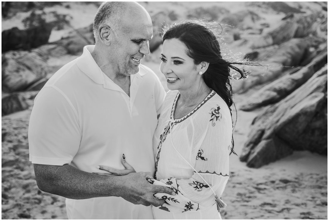 garden route beach couple portraits johan tersia_0003