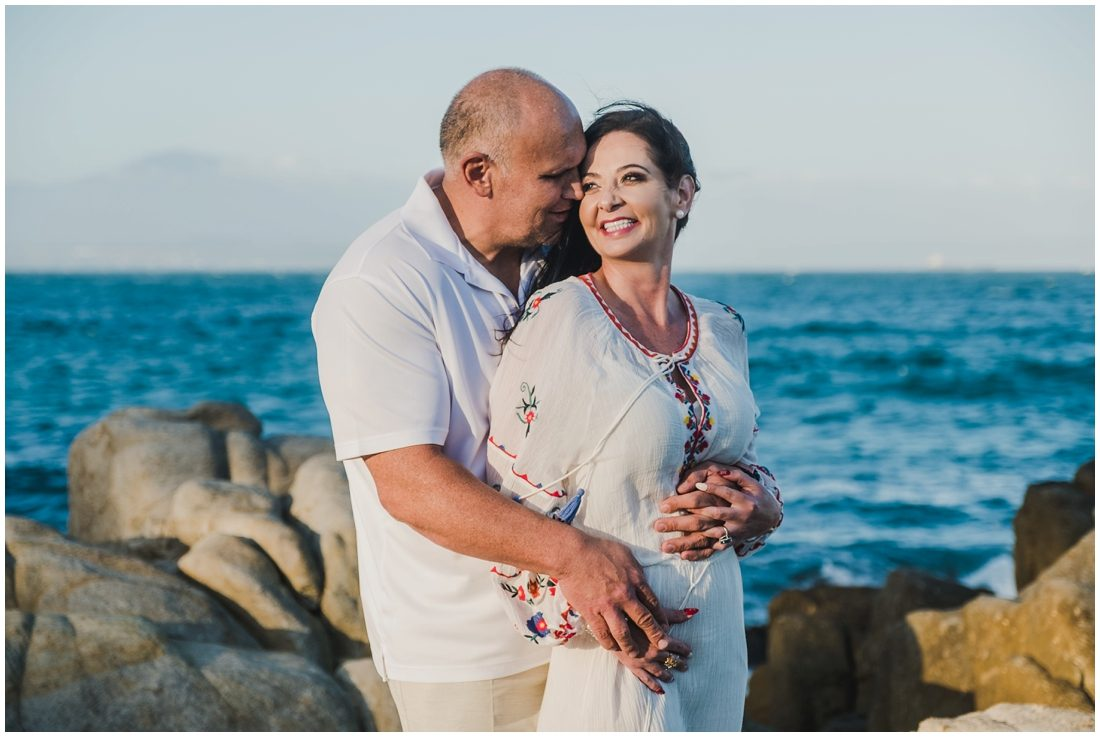 garden route beach couple portraits johan tersia_0006