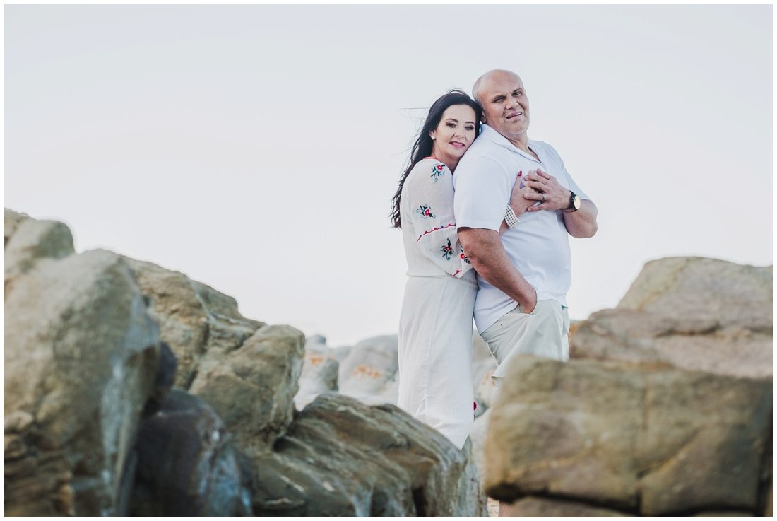 garden route beach couple portraits johan tersia_0009