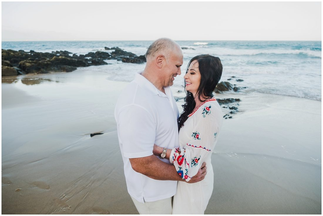 garden route beach couple portraits johan tersia_0011