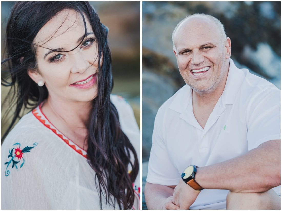 garden route beach couple portraits johan tersia_0012