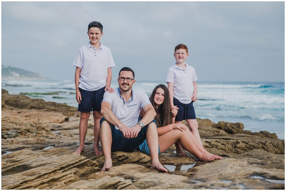garden route family holiday portraits 2018_0004