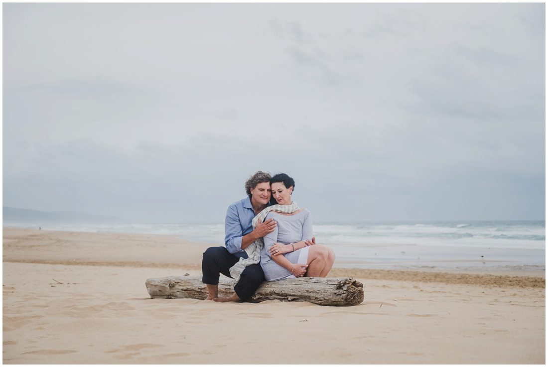 garden route family holiday portraits 2018_0008