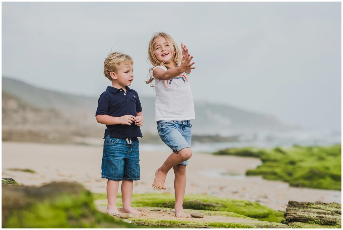 garden route family holiday portraits 2018_0010