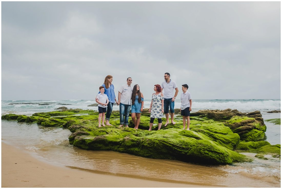 garden route family holiday portraits 2018_0018