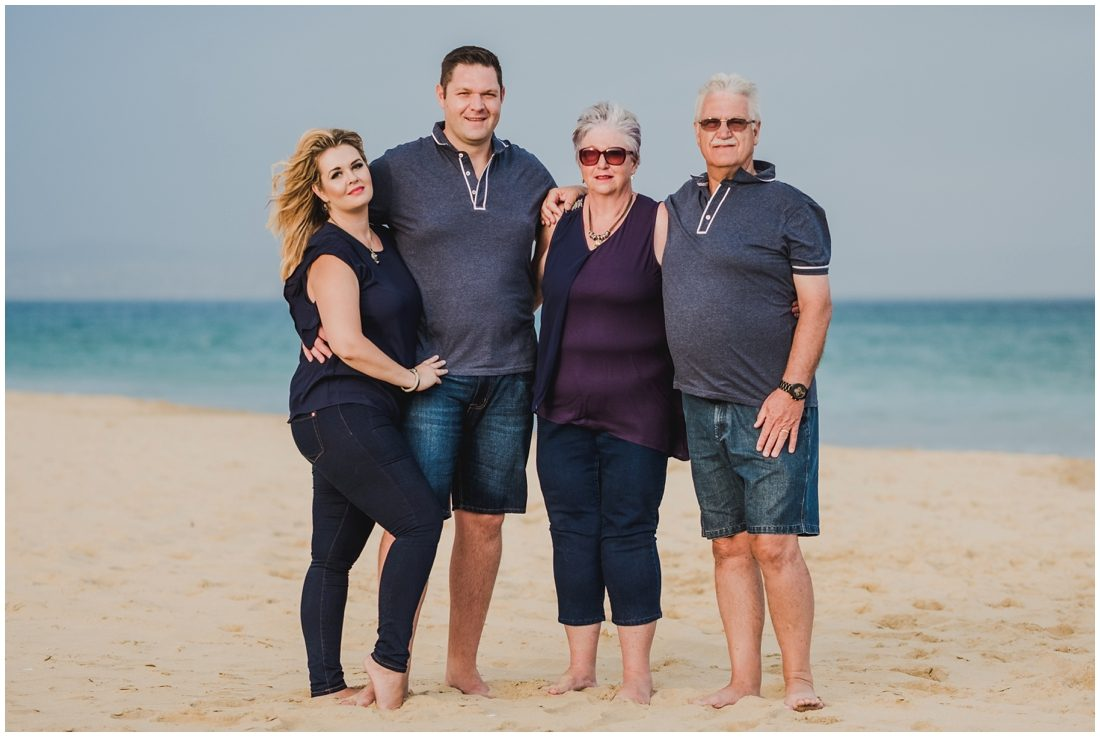 garden route family holiday portraits 2018_0019