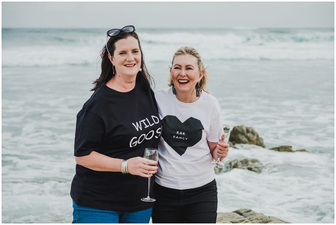 garden route family holiday portraits 2018_0036