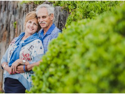 garden route mossel bay couple portraits dawie susan_0015