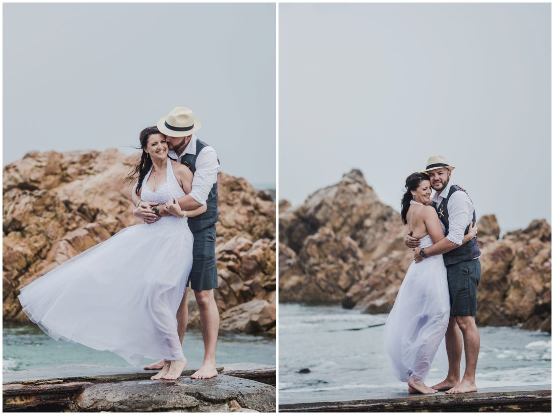 garden route mossel bay wedding ashley natashe_0038