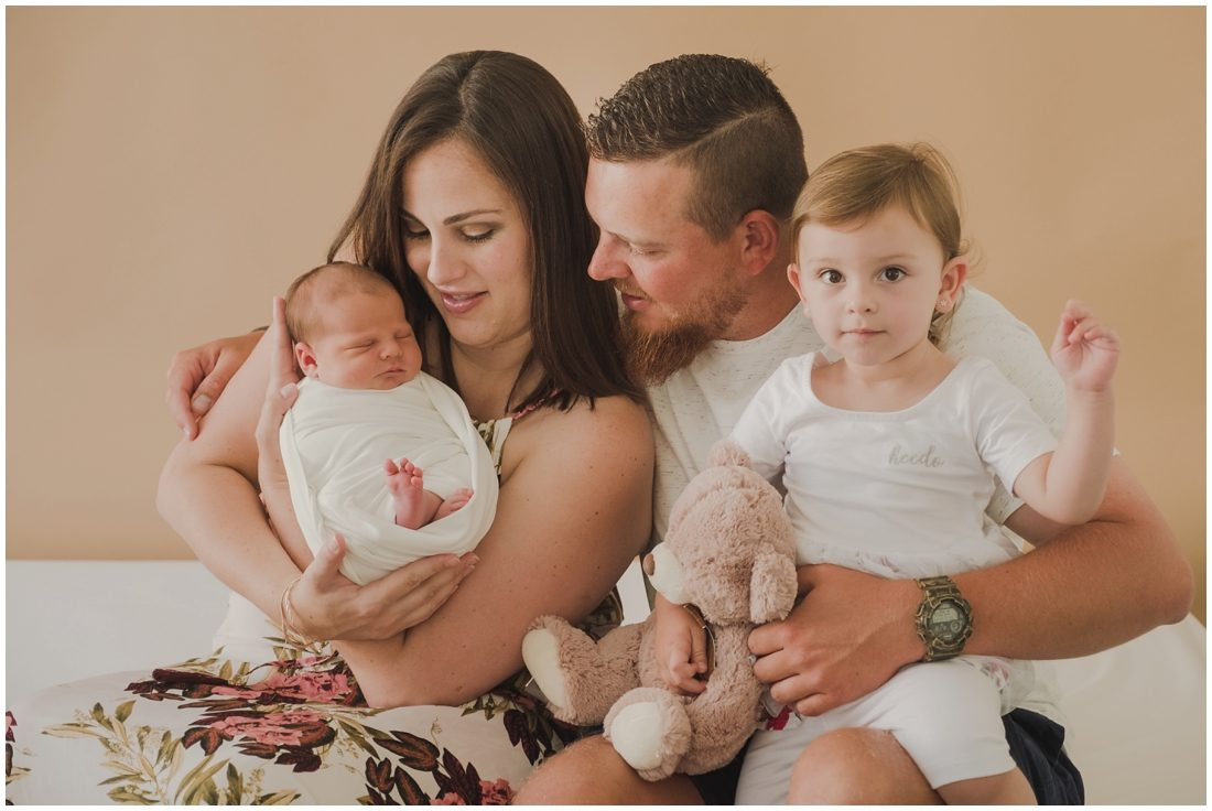 garden route newborn studio portraits steyn family_0001