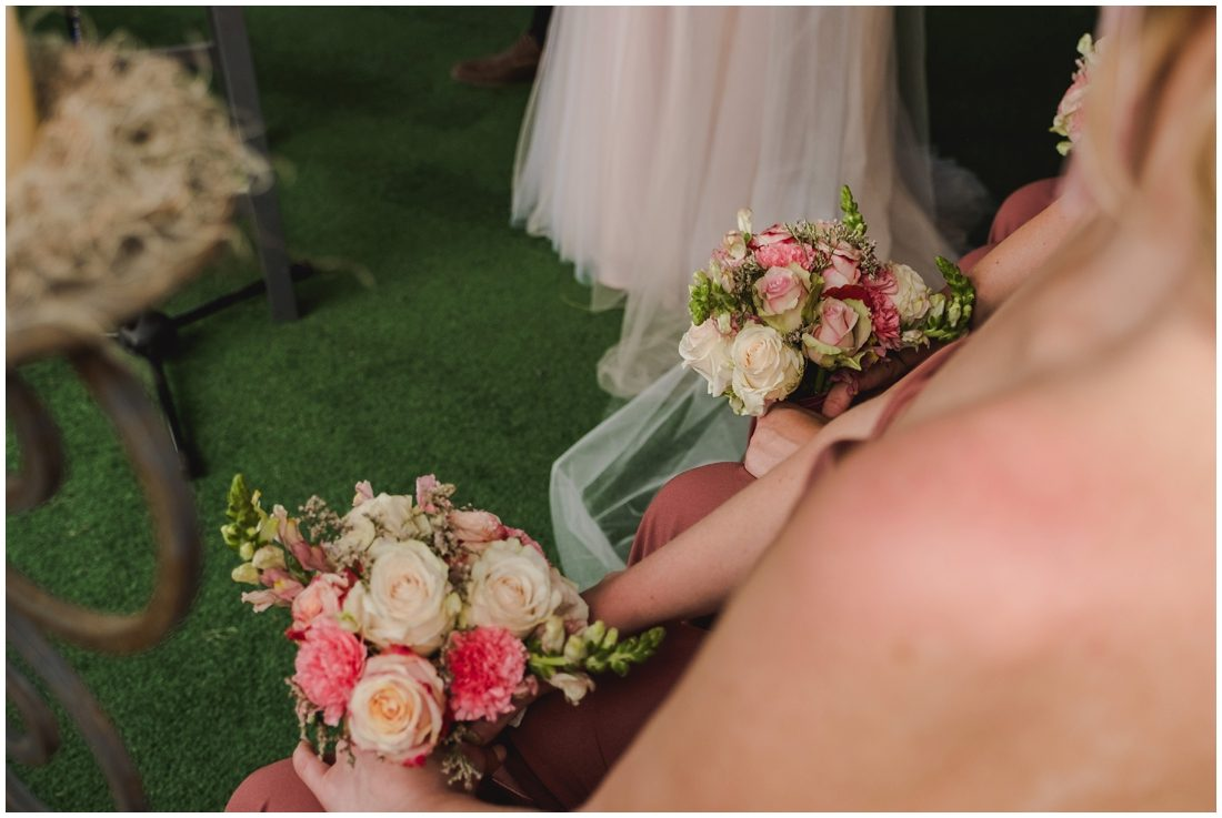 garden route wedding bygracealone george venue andre lindy_0032