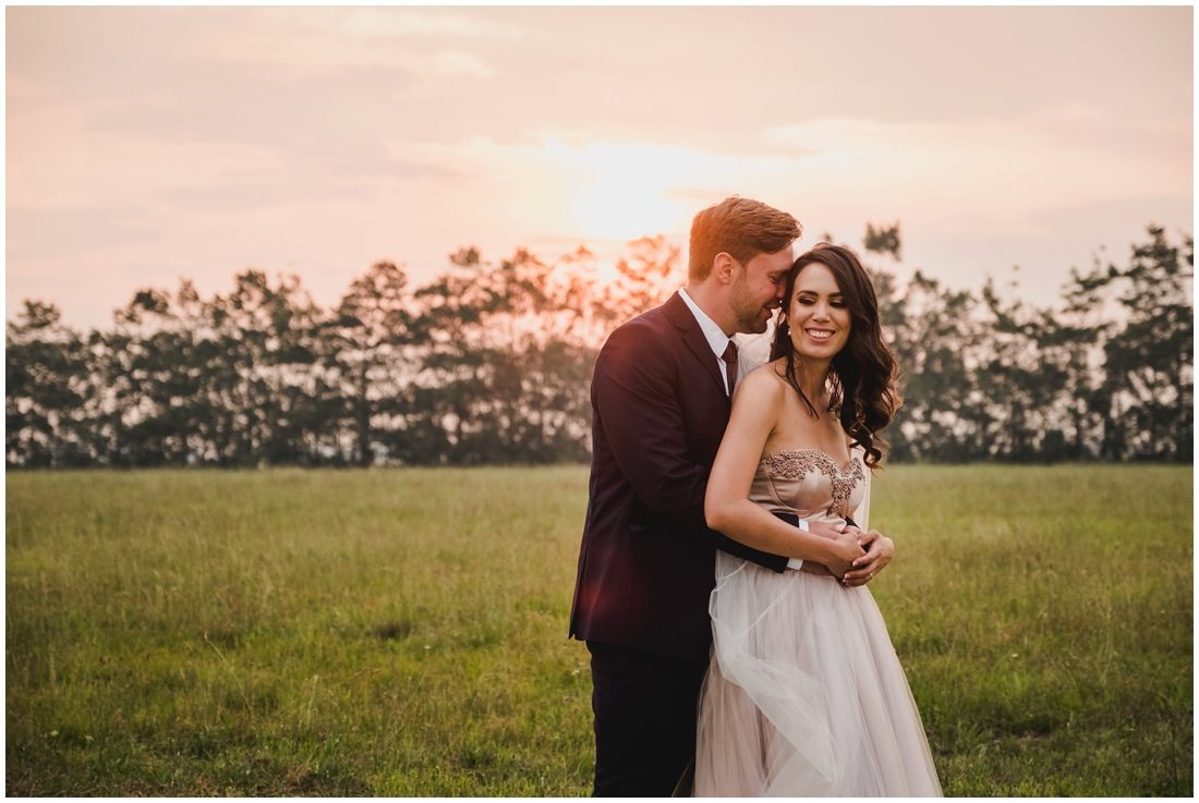 garden route wedding bygracealone george venue andre lindy_0046