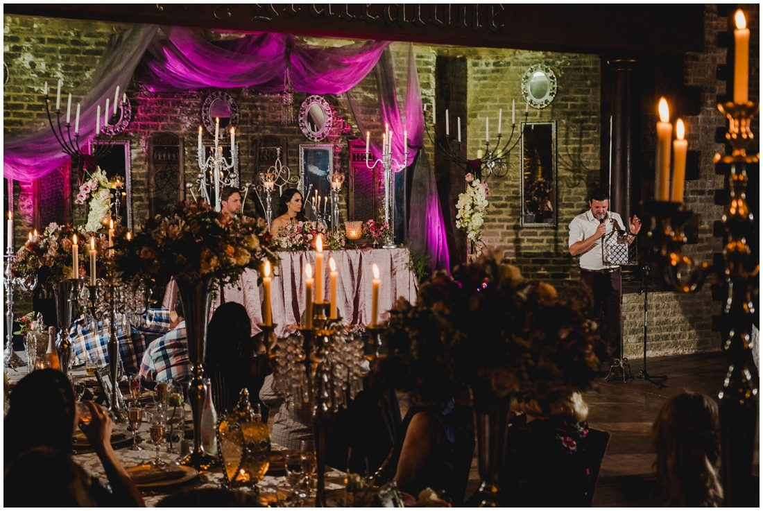 garden route wedding bygracealone george venue andre lindy_0051