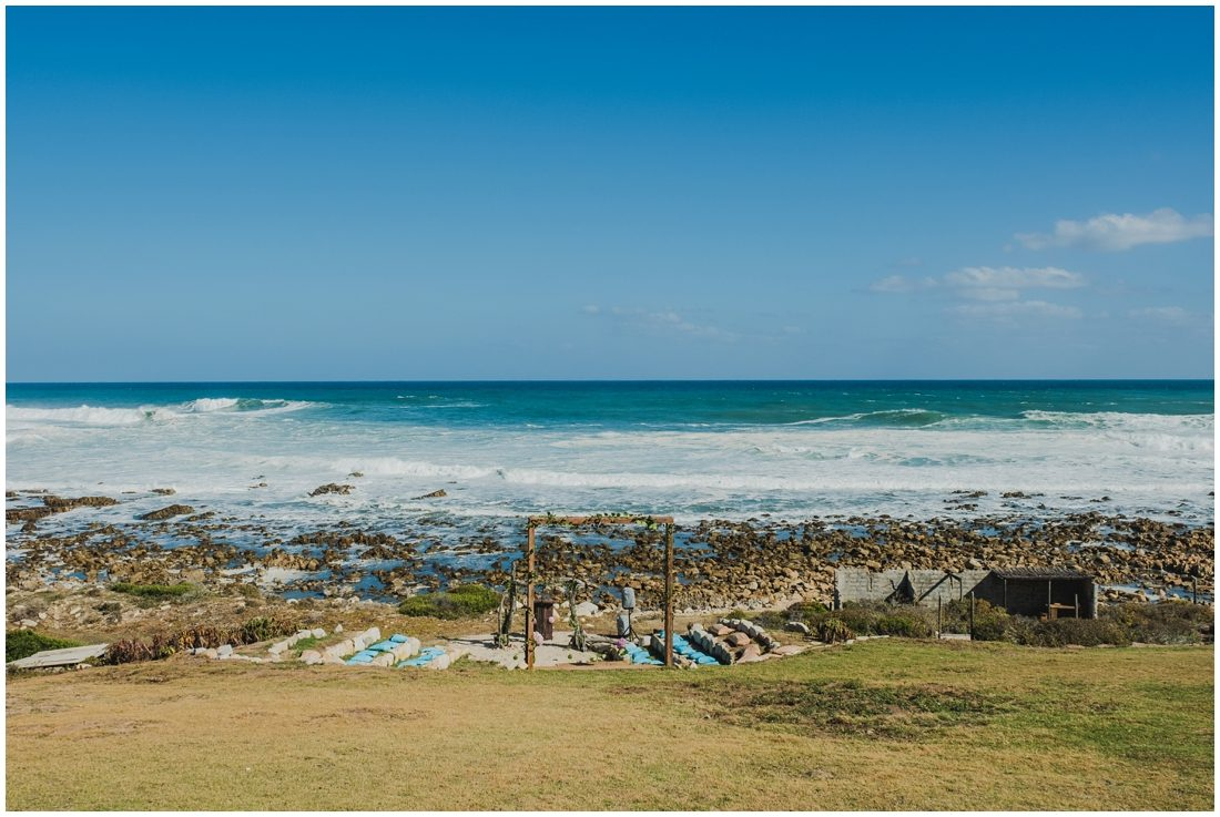 garden route wedding gouritz eco marine lodge charlie coelette_0001