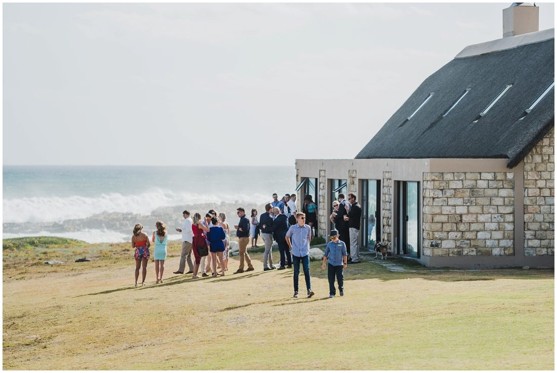 garden route wedding gouritz eco marine lodge charlie coelette_0026
