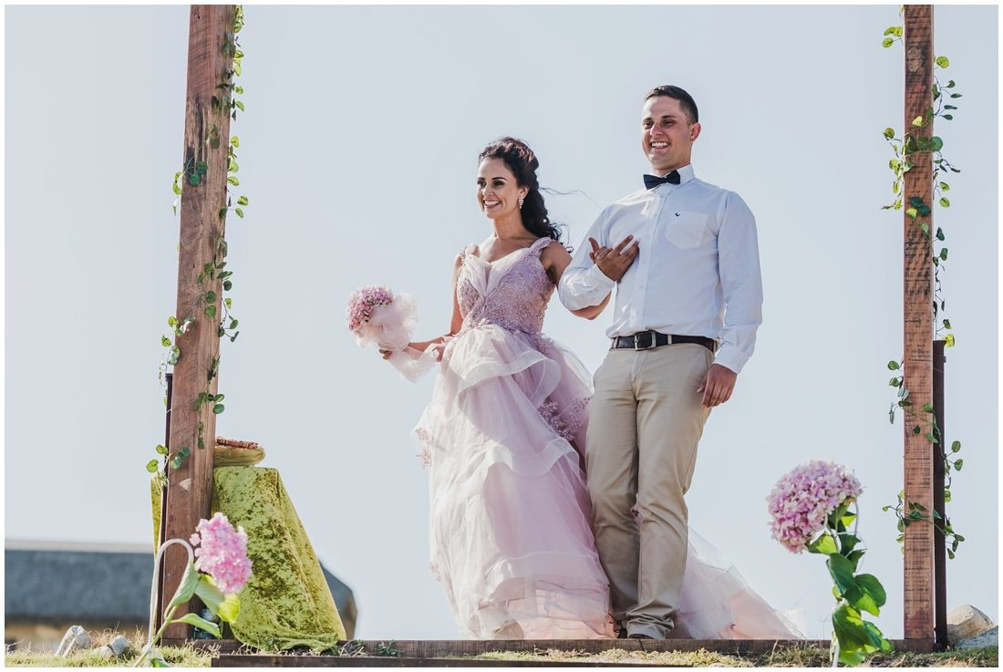 garden route wedding gouritz eco marine lodge charlie coelette_0031