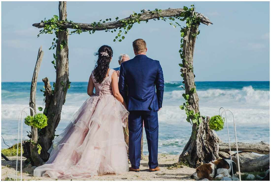 garden route wedding gouritz eco marine lodge charlie coelette_0033